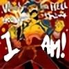 Mandokero's avatar