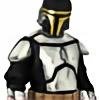 MandoKhan's avatar