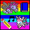 MandolinC's avatar