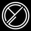 Mandolincn's avatar