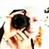 mandolinphotography's avatar