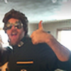 mandoman247's avatar