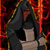 MandoMerc9342's avatar