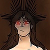 MandoRae's avatar