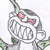 mandoron23's avatar