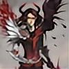 mandospartangirl117's avatar