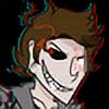 ManDownstairs's avatar