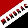 mandrac's avatar