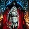 mandrade86's avatar