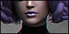 MandraDolls's avatar