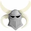 mandragon's avatar