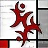 MandragoraX's avatar
