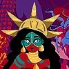 Mandragot-129's avatar
