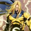 mandrake4-taurus's avatar