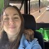 MandrakePunk's avatar