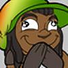 MandrakeRasta420's avatar