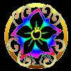Mandrakne's avatar