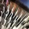 mandrell's avatar