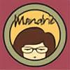 Mandrie's avatar