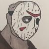 MandS-14's avatar