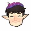 Mandu-xxi's avatar