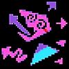 ManDudeGuyMakesArt's avatar