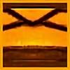 Manduka's avatar