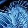 Mandula's avatar