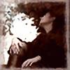 Manduleen's avatar