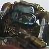 Mandulis's avatar
