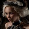 mandy-her's avatar
