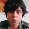 Mandy-Of-The-Desert's avatar