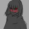 mandy-the-diclohedho's avatar