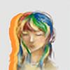 Mandy200's avatar