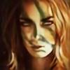 mandy4299's avatar