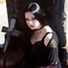 mandy6132's avatar