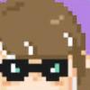 Mandy907's avatar