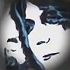 MandyBulb's avatar