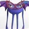 mandyevans's avatar