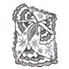 mandygrrl's avatar