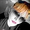 MandyKabandy's avatar