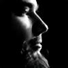 Mandylion777's avatar