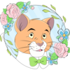 mandymcgee's avatar
