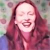 MandyMcPebbleFace's avatar