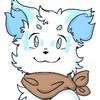 MandyMiriana's avatar