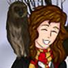 MandyMonster88's avatar