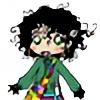 Mandyne19's avatar