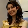 MandyNeko's avatar