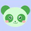 MandyPandaa's avatar