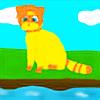 MandyRacccoon's avatar